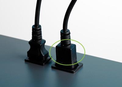 Plug-and-play-230-w
