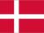 flag_danish