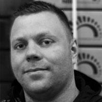 Lars Tougaard