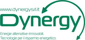 logo-dynergy-nbe2