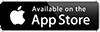 app-store-100x32